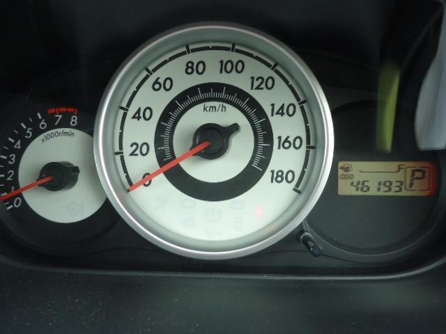 13C-V 禁煙車 リモコンキー CDオーディオ 車検整備付(14枚目)