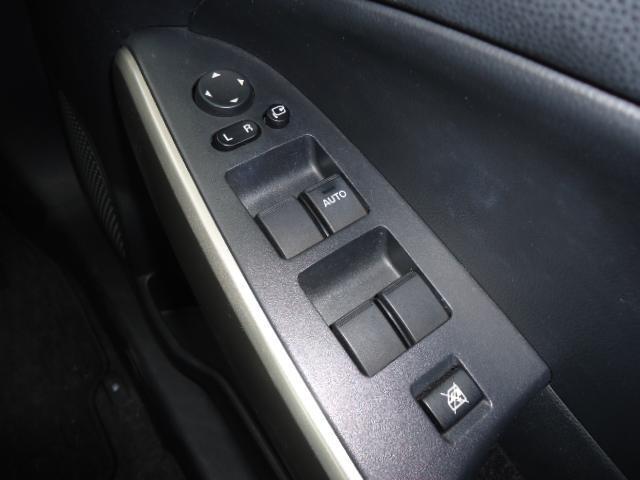 13C-V 禁煙車 リモコンキー CDオーディオ 車検整備付(15枚目)