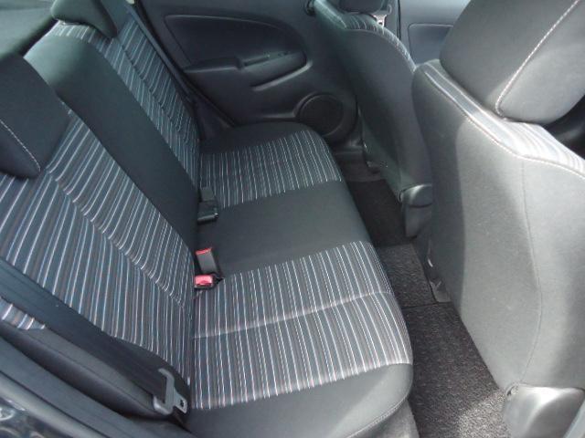 13C-V 禁煙車 リモコンキー CDオーディオ 車検整備付(18枚目)