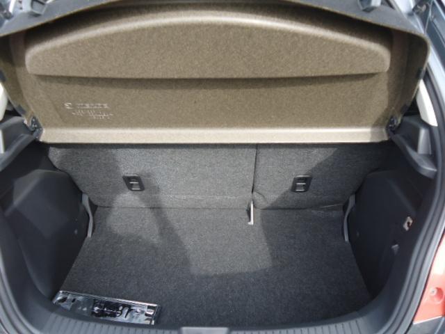 13C-V 禁煙車 リモコンキー CDオーディオ 車検整備付(19枚目)