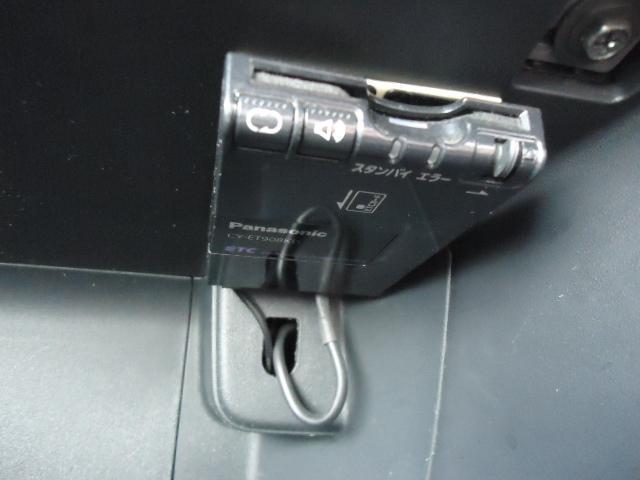 弊社の車両をグーネットで御成約頂くと、納車時にガソリン満タンのサービスをさせて頂きます!!!(事前にクーポンの提示を頂いた方に限ります)