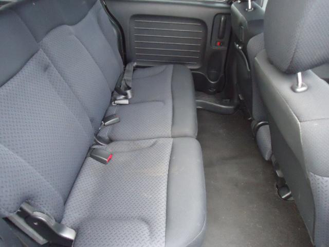 お車にナビ、又はETCの取り付けも格安で行なわせて頂きます!!不明な点がありましたら無料電話(携帯も使用可能です)TEL0066-9701-1601までご連絡下さい☆