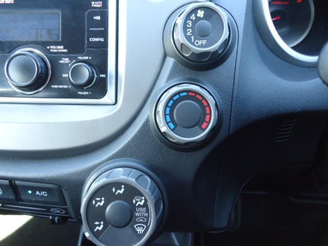 G リモコンキー ドアミラーウィンカー CDオーディオ 走行距離64200km(13枚目)