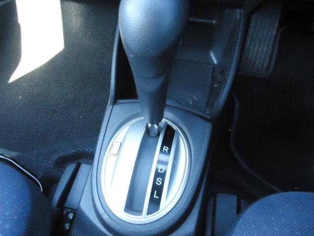 G リモコンキー ドアミラーウィンカー CDオーディオ 走行距離64200km(14枚目)