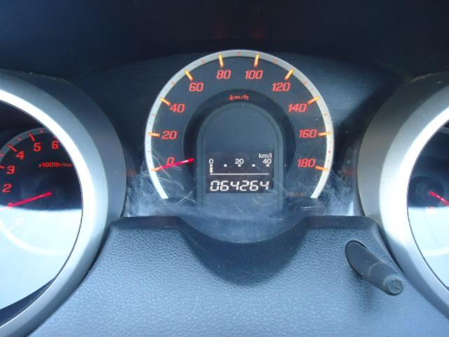 G リモコンキー ドアミラーウィンカー CDオーディオ 走行距離64200km(15枚目)