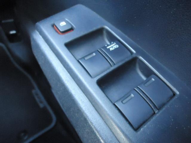 G リモコンキー ドアミラーウィンカー CDオーディオ 走行距離64200km(16枚目)