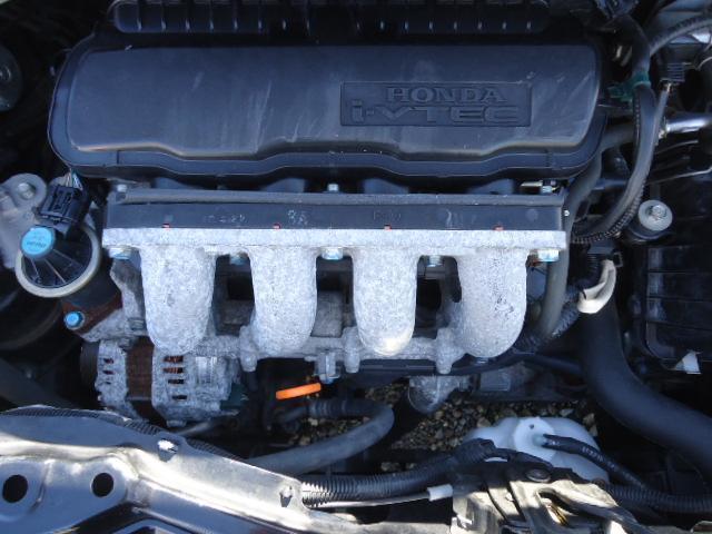 G リモコンキー ドアミラーウィンカー CDオーディオ 走行距離64200km(23枚目)