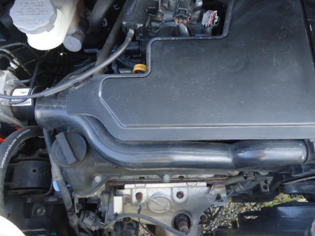 X エンジンプッシュスタート スマートキー HIDヘッドライト 禁煙車 14インチアルミ 純正エアロ(20枚目)