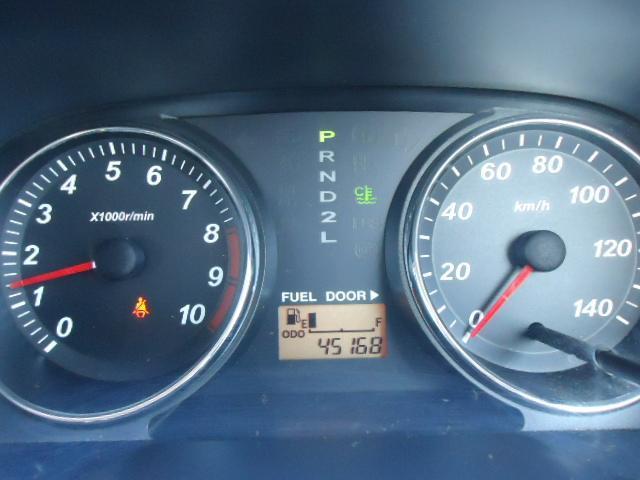 カスタムL 禁煙車 リモコンキー 走行45000km 車検令和4年9月 背面タイヤ 15インチアルミホイール ターボ車 CDオーディオ(14枚目)