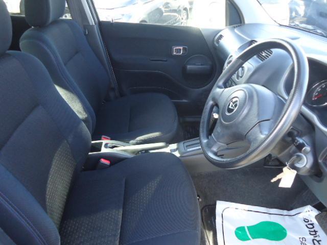 カスタムL 禁煙車 リモコンキー 走行45000km 車検令和4年9月 背面タイヤ 15インチアルミホイール ターボ車 CDオーディオ(18枚目)
