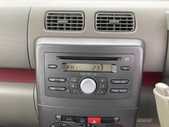 L ETC キーレス アイドリングストップ ヘッドライトレベライザー ベンチシート アームレスト CDオーディオ(29枚目)