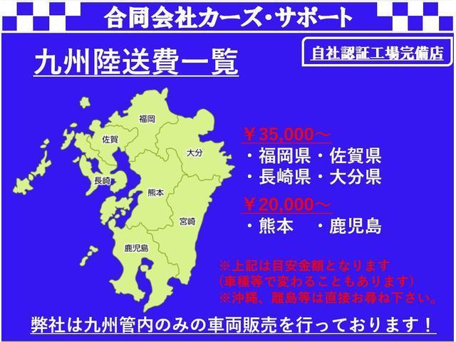 SDX 4WD エアコン 5速マニュアル車 三方開 作業灯(2枚目)