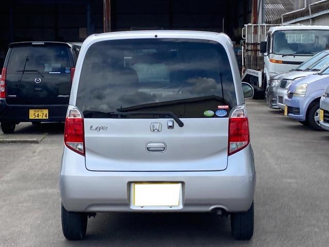 G バックモニター付きCDオーディオ 車検令和4年3月 電動格納ドアミラー アームレスト(13枚目)