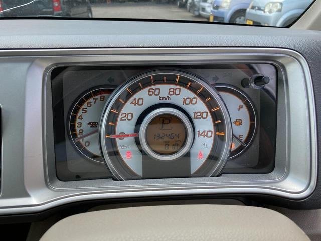 G バックモニター付きCDオーディオ 車検令和4年3月 電動格納ドアミラー アームレスト(25枚目)