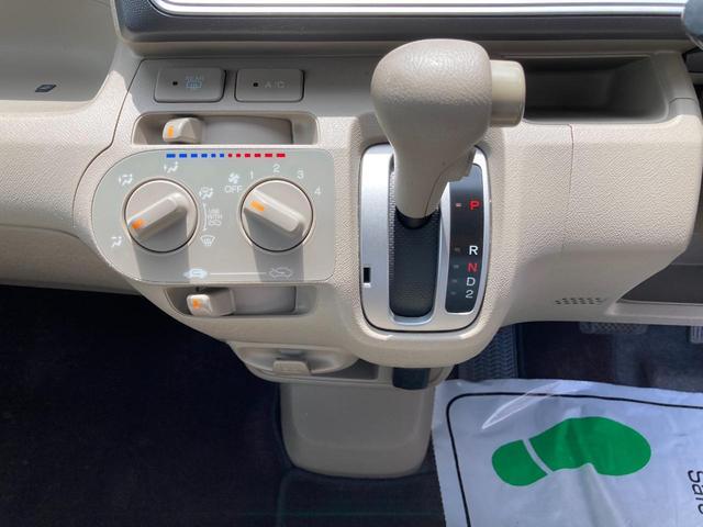G バックモニター付きCDオーディオ 車検令和4年3月 電動格納ドアミラー アームレスト(28枚目)