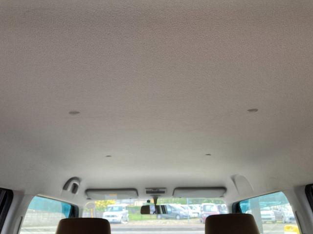 S アイドリングストップ エンジンプッシュスタート アイドリングストップ スマートキー CDオーディオヘッドライトレベライザー 社外14インチアルミホイール(18枚目)