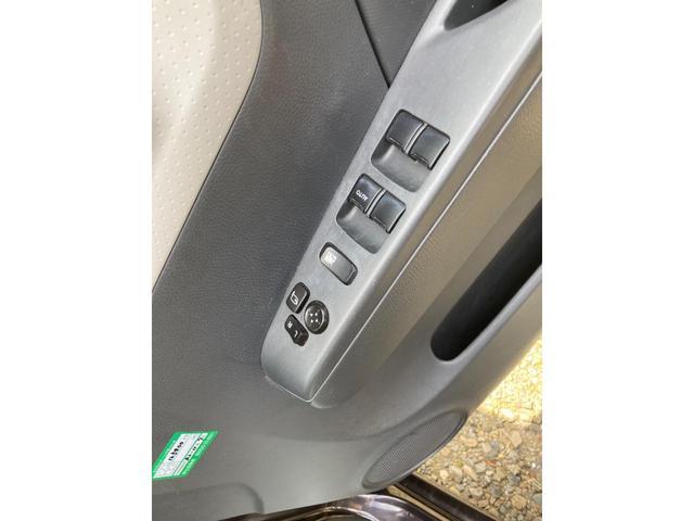 S アイドリングストップ エンジンプッシュスタート アイドリングストップ スマートキー CDオーディオヘッドライトレベライザー 社外14インチアルミホイール(26枚目)