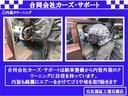 カスタムX リモコンキー HIDライト 車検整備付き(24枚目)