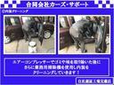 X エンジンプッシュスタート スマートキー HIDヘッドライト 禁煙車 14インチアルミ 純正エアロ(22枚目)