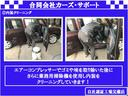 G 禁煙車 リモコンキー 走行43000km 電動格納ドアミラー(22枚目)