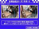 G 禁煙車 リモコンキー 走行43000km 電動格納ドアミラー(23枚目)
