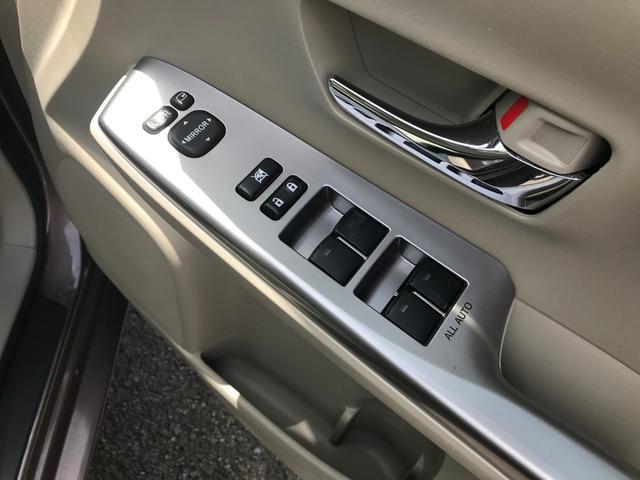「トヨタ」「プリウスアルファ」「ミニバン・ワンボックス」「宮崎県」の中古車17