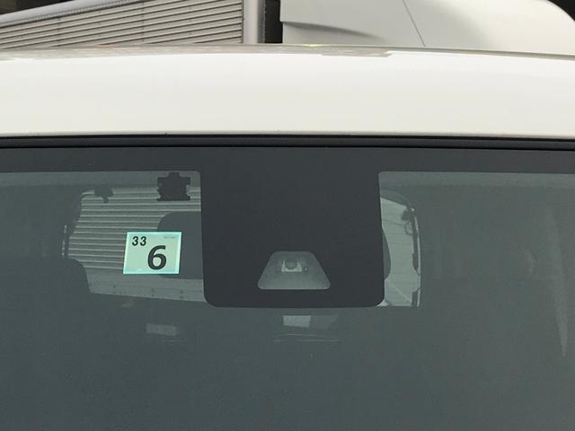 「トヨタ」「ルーミー」「ミニバン・ワンボックス」「宮崎県」の中古車2