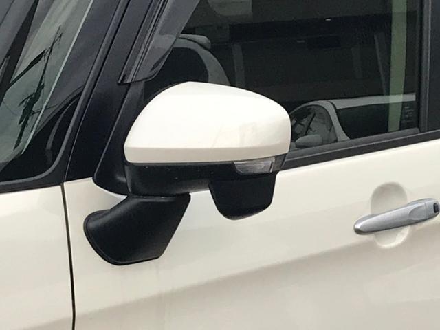 「トヨタ」「ルーミー」「ミニバン・ワンボックス」「宮崎県」の中古車5
