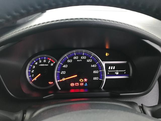 「トヨタ」「ルーミー」「ミニバン・ワンボックス」「宮崎県」の中古車30