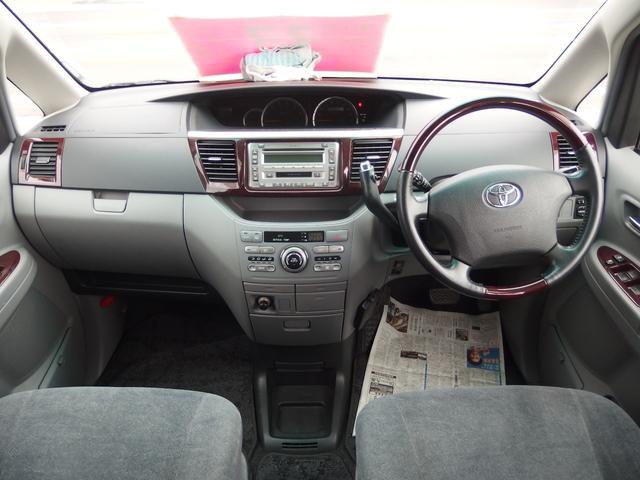 トヨタ ノア X スペシャルエディション 両側パワースライドドア ETC