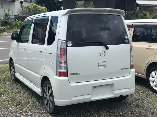 「マツダ」「AZ-ワゴン」「コンパクトカー」「宮崎県」の中古車17