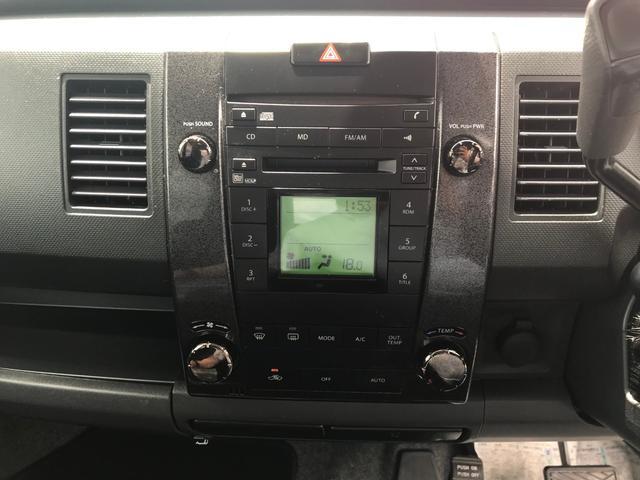 「マツダ」「AZ-ワゴン」「コンパクトカー」「宮崎県」の中古車40