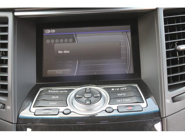 プレミアムPKG 4WD 黒革 サンルーフ クルコン ETC(13枚目)