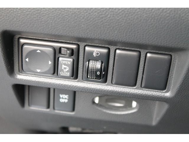 プレミアムPKG 4WD 黒革 サンルーフ クルコン ETC(16枚目)