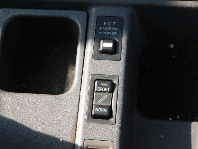 SXワイド ディーゼルターボ 4WD 純正アルミホイール(16枚目)