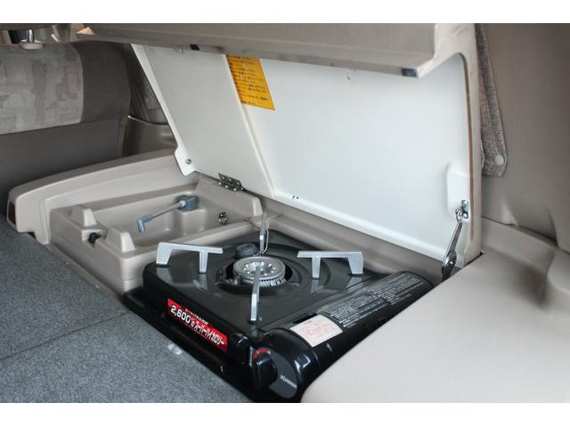 「トヨタ」「ランドクルーザー100」「SUV・クロカン」「熊本県」の中古車14
