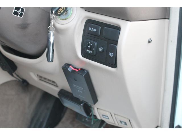 「トヨタ」「ランドクルーザー100」「SUV・クロカン」「熊本県」の中古車15