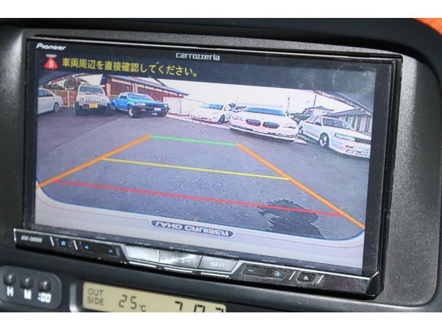 「トヨタ」「ランドクルーザー100」「SUV・クロカン」「熊本県」の中古車16