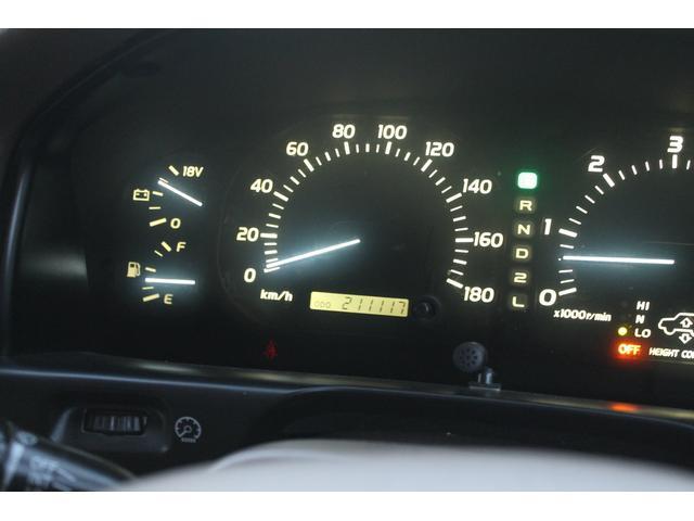 「トヨタ」「ランドクルーザー100」「SUV・クロカン」「熊本県」の中古車18