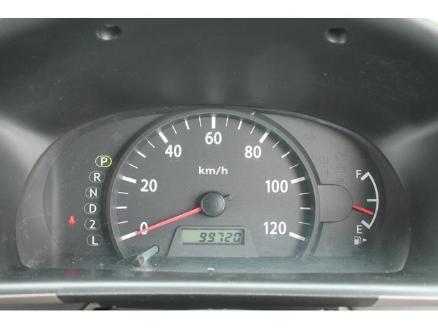 「スズキ」「エブリイ」「コンパクトカー」「熊本県」の中古車18