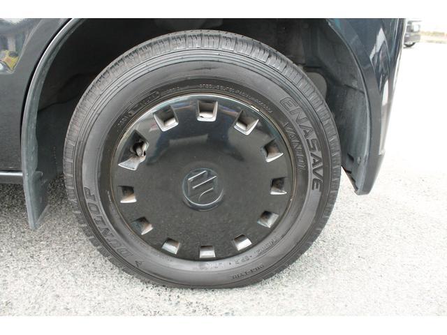 「スズキ」「エブリイ」「コンパクトカー」「熊本県」の中古車20