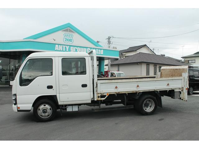 「日産」「アトラストラック」「トラック」「熊本県」の中古車9
