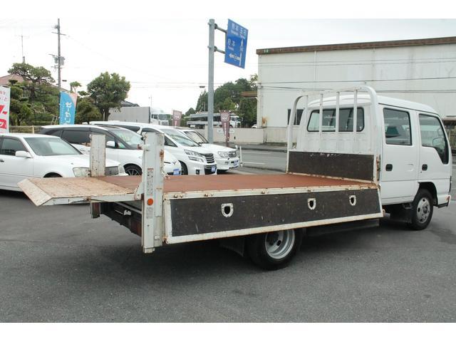 「日産」「アトラストラック」「トラック」「熊本県」の中古車12