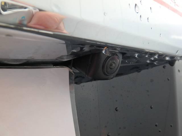ホンダ N BOXカスタム G SSブラックスタイルパッケージ 両側電動スライドドア
