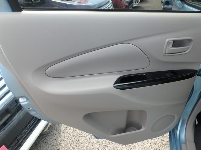 三菱 eKワゴン E キーレス フル装備 ABS Wエアバッグ セキュリティ