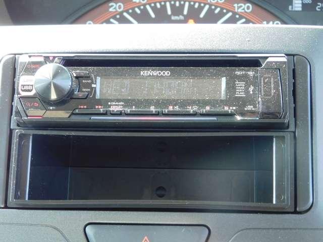 ダイハツ タント L フル装備 キーレス CD