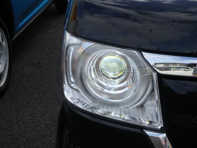 ホンダ N BOX G・EXホンダセンシング 左側電動スライドドア LEDライト