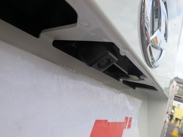 ダイハツ ウェイク L SAII 両側電動スライドドア スマートキー