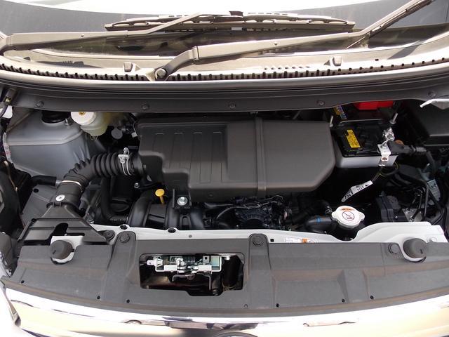 日産 デイズ J フル装備・キーレス・電格ミラー・横滑り防止機能