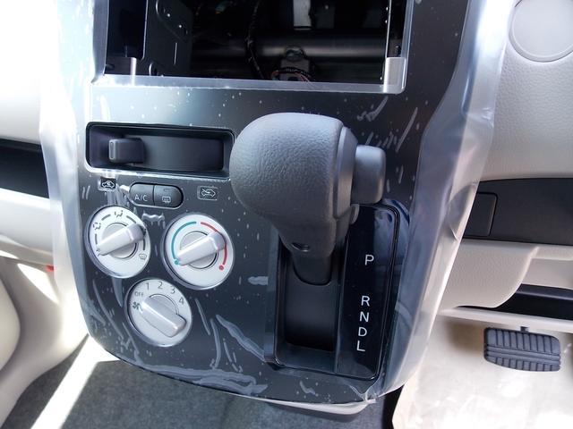 日産 デイズ J フル装備・キーレス・電格ミラー